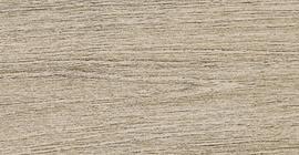 Универсальная плитка Paradyz Woodhaven 40x9.8, Cenere