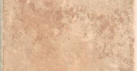Универсальная плитка Paradyz Gloria 10x10, Beige