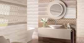Коллекция Ceramica Classic Modern Marble
