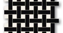 Напольная плитка Tubadzin Zien London 1 29.8x29.8