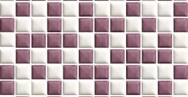 Плитка-мозаика настенная Paradyz Universo 29.8x29.8