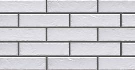 Фасадная плитка Cerrad Foggia 6.5х24.5