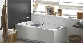 Панель для ванны Kolo Comfort Plus