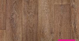 Линолеум Tarkett Premium Soho 3 ширина 3,5 м
