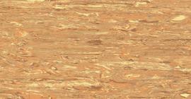 Гомогенное напольное покрытие (линолеум) Tarkett Horizon 015