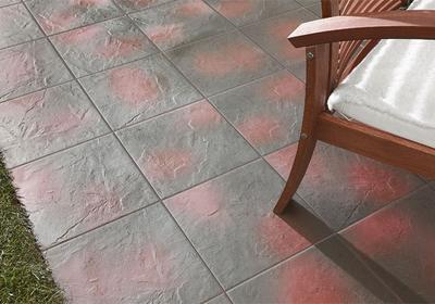 Коллекция плитки Semir от Paradyz / Парадиз