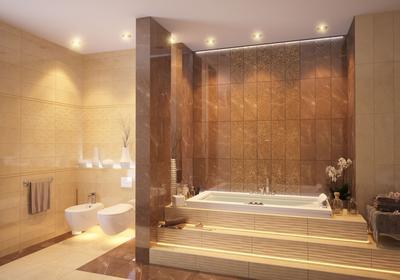 Milanese Design
