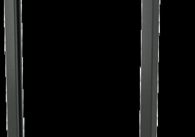 А104B/1200