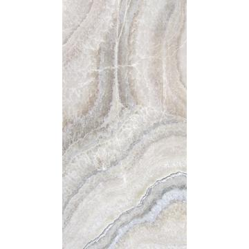 Настенная плитка Belani Камелот 60х30, серый