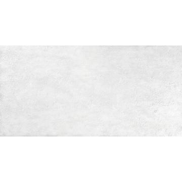 Настенная плитка Belani Скарлет 30х60, светло-серый