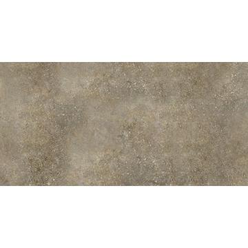 Настенная плитка Belani Шафран 30х60, коричневый