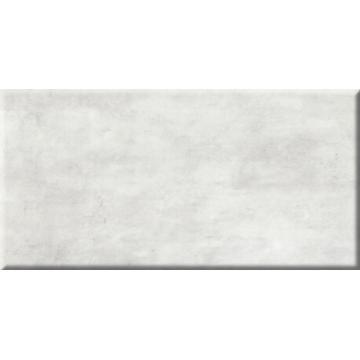 Настенная плитка Belani Амалфи 30х60, светло-серый