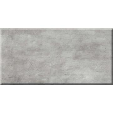 Настенная плитка Belani Амалфи 30х60, серый