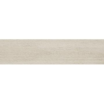 Универсальная плитка Paradyz Woodhaven 40x9.8, Bianco