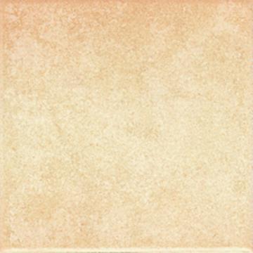Настенная плитка Paradyz Vanilla 10x10, Beige