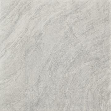 Универсальная плитка Paradyz Wiser 45x45, Grys