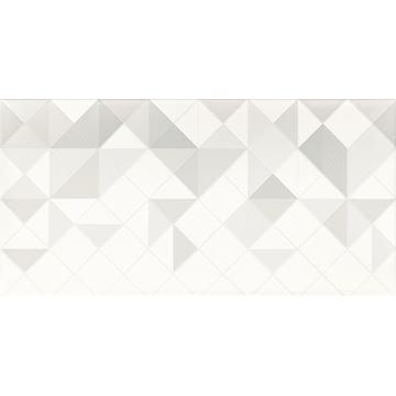 Настенная плитка Paradyz Tonnes 60x30, Motyw, A