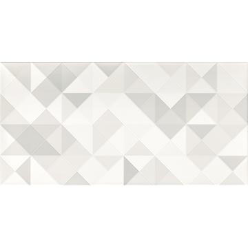 Настенная плитка Paradyz Tonnes 60x30, Motyw, B