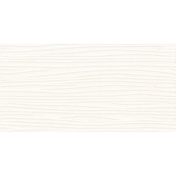 Настенная плитка Paradyz Vivida 60x30, Bianco, структура