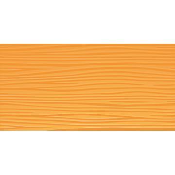 Настенная плитка Paradyz Vivida 60x30, Giallo, структура