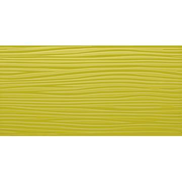 Настенная плитка Paradyz Vivida 60x30, Verde, структура
