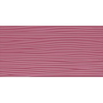Настенная плитка Paradyz Vivida 60x30, Viola, структура