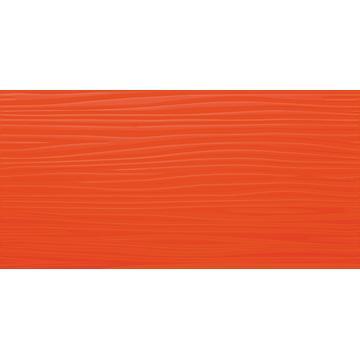 Настенная плитка Paradyz Vivida 60x30, Rosa, структура