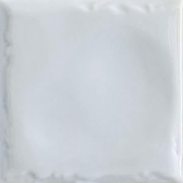 Настенная плитка Paradyz Tamoe 9.8x9.8, Grys, ondulato