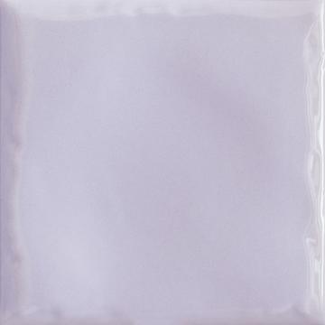 Настенная плитка Paradyz Tamoe 9.8x9.8, Lila, ondulato