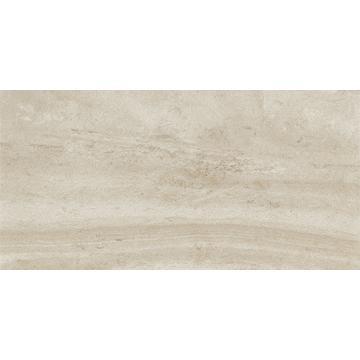 Универсальная плитка Paradyz Teakstone 60x30, Bianco