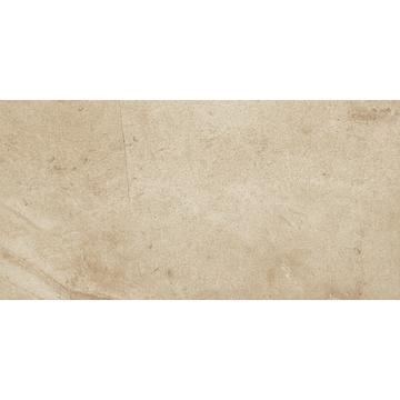 Универсальная плитка Paradyz Teakstone 60x30, Ochra
