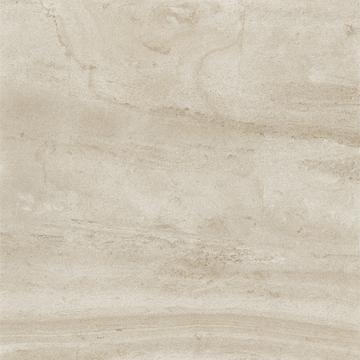 Универсальная плитка Paradyz Teakstone 60x60, Bianco