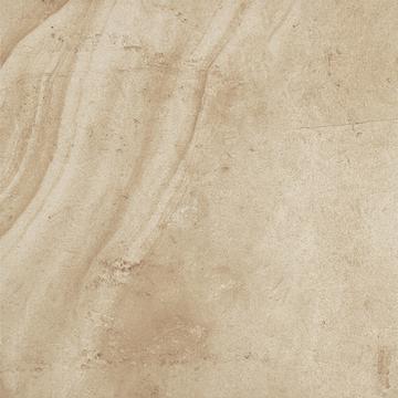 Универсальная плитка Paradyz Teakstone 60x60, Ochra