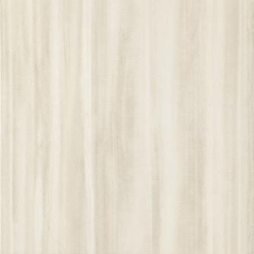Универсальная плитка Paradyz Sevion 60x60, Beige, полуполированная