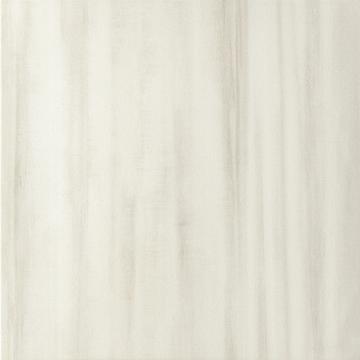 Универсальная плитка Paradyz Sevion 60x60, Grys, полуполированная