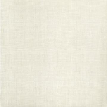 Напольная плитка Paradyz Toli 50x50, Bianco