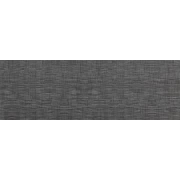 Настенная плитка Paradyz Tolio 75x25, Nero