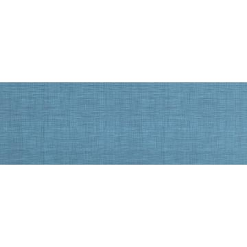 Настенная плитка Paradyz Tolio 75x25, Blue