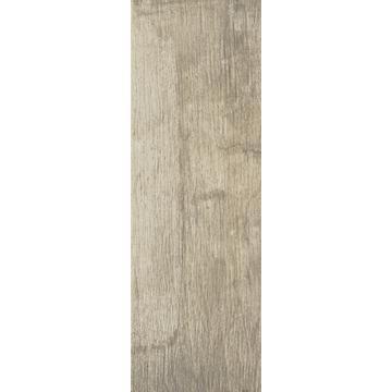 Универсальная плитка Paradyz Trophy 20x60, Beige