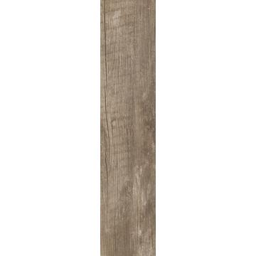 Универсальная плитка Paradyz Trophy 20x60, Brown
