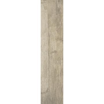 Универсальная плитка Paradyz Trophy 21.5x98.5, Beige