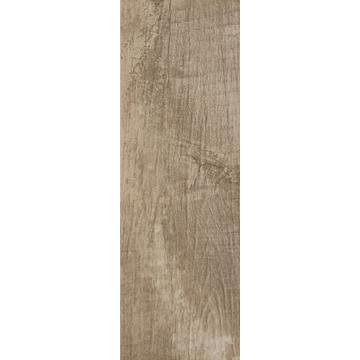 Универсальная плитка Paradyz Trophy 21.5x98.5, Brown