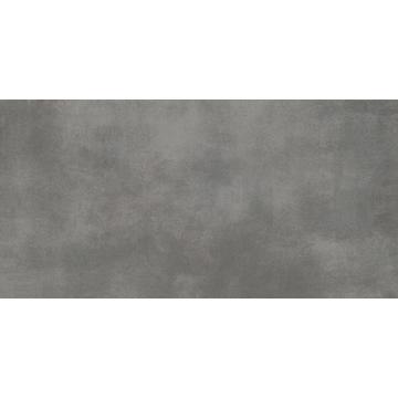 Универсальная плитка Paradyz Tecniq 59.8x29.8, Grafit, полуполированная