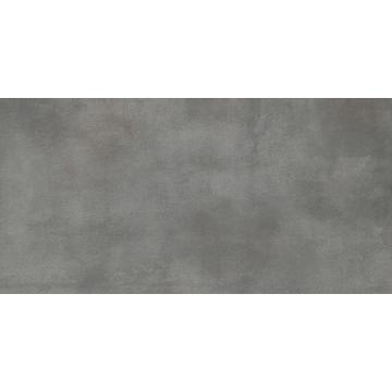 Универсальная плитка Paradyz Tecniq 59.8x29.8, Grafit