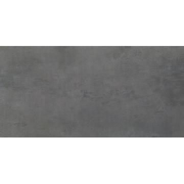 Универсальная плитка Paradyz Tecniq 59.8x29.8, Nero
