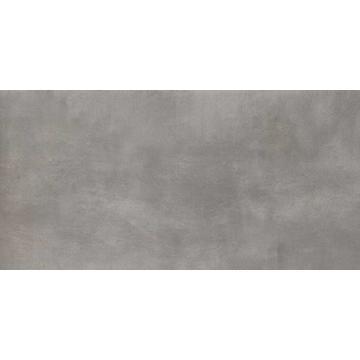 Универсальная плитка Paradyz Tecniq 59.8x29.8, Silver, полуполированная