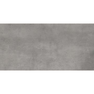 Универсальная плитка Paradyz Tecniq 59.8x29.8, Silver