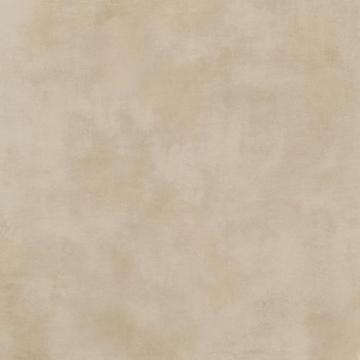 Универсальная плитка Paradyz Tecniq 59.8x59.8, Beige