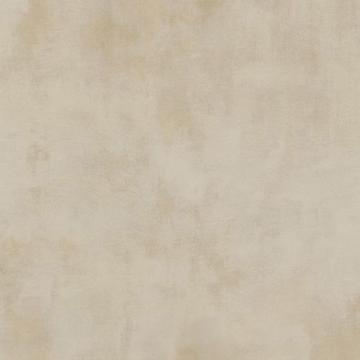 Универсальная плитка Paradyz Tecniq 59.8x59.8, Beige, полуполированная