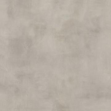 Универсальная плитка Paradyz Tecniq 59.8x59.8, Grys